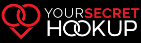 YourSecretHookup