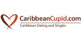 CaribbeanCupid