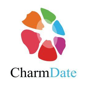 CharmDate