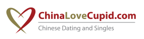 ChinaLoveCupid