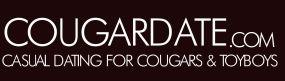 Cougar Date