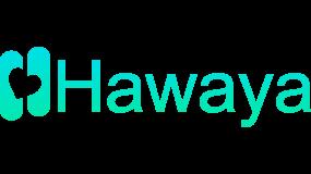 Hawaya