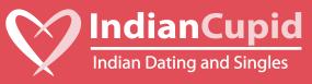 Indian Cupid