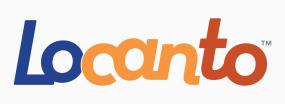 Locanto Review