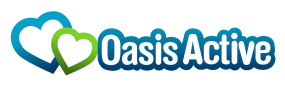 Oasis Active