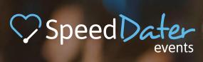 SpeedDater
