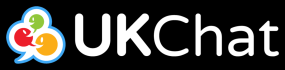 UKChat