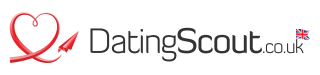 Datingscout.co.uk Logo