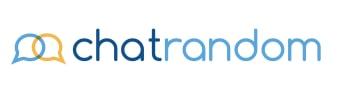 Chatrandom Logo