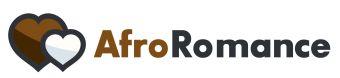 AfroRomance Logo