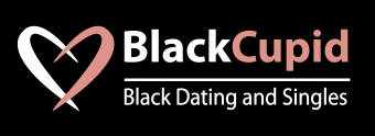 BlackCupid Logo