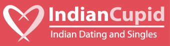 IndianCupid-Logo
