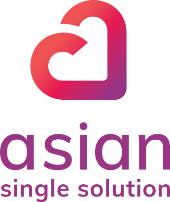 AsianSingleSolutions in Review