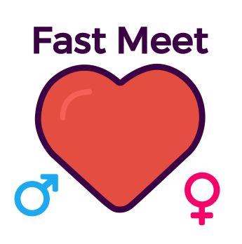 FastMeet in Review