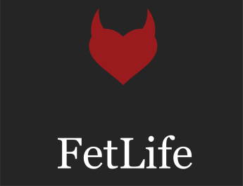 Fetlife not accepting new members