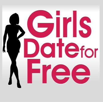 Girls Date For Free in Review