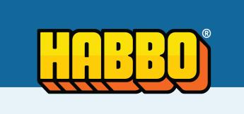 Habbo in Review