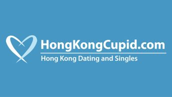 Hongkong Cupid in Review