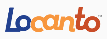 Locanto Review in Review
