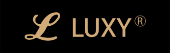 Luxy in Review