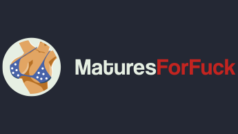 MaturesForFuck in Review