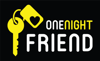 OneNightFriend in Review