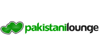 PakistaniLounge in Review