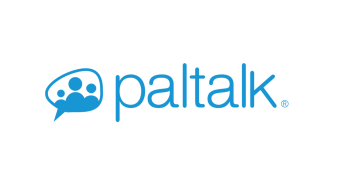 Paltalk in Review