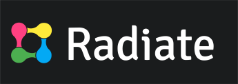 Radiate in Review
