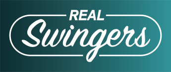 Real Swingers in Review