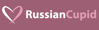 RussianCupid in Review