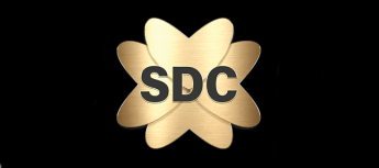 SDC in Review