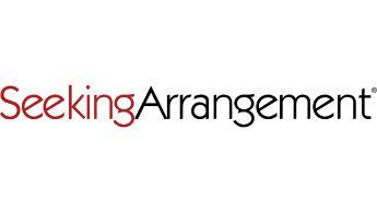 Seeking Arrangement in Review