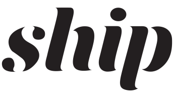 Ship App in Review
