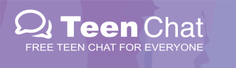 TeenChat in Review