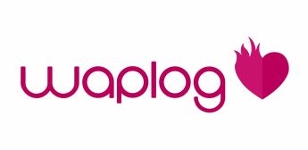 Waplog in Review