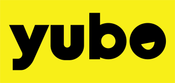 Yubo in Review