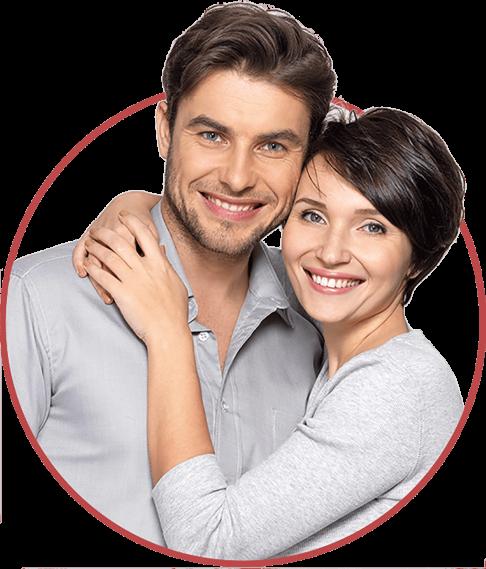 Beste kostenlose dating-sites 2020