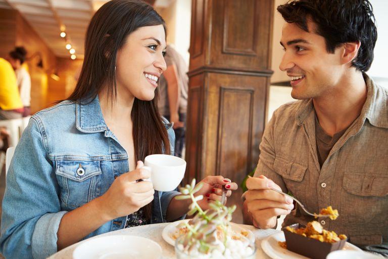 se blind dating online gratis streaming