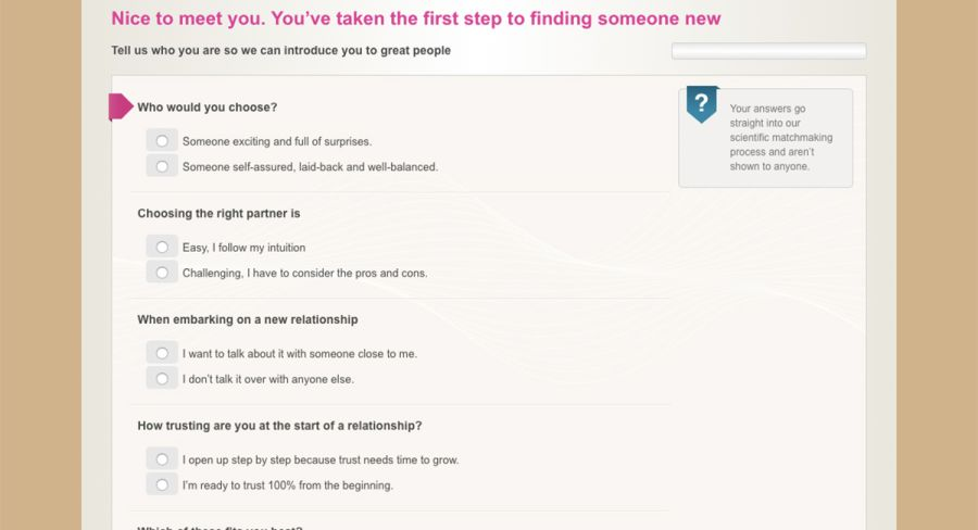 Dating Site B2 Recenzii)