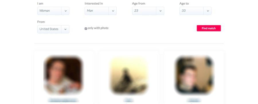 Chat Bazaar Matches