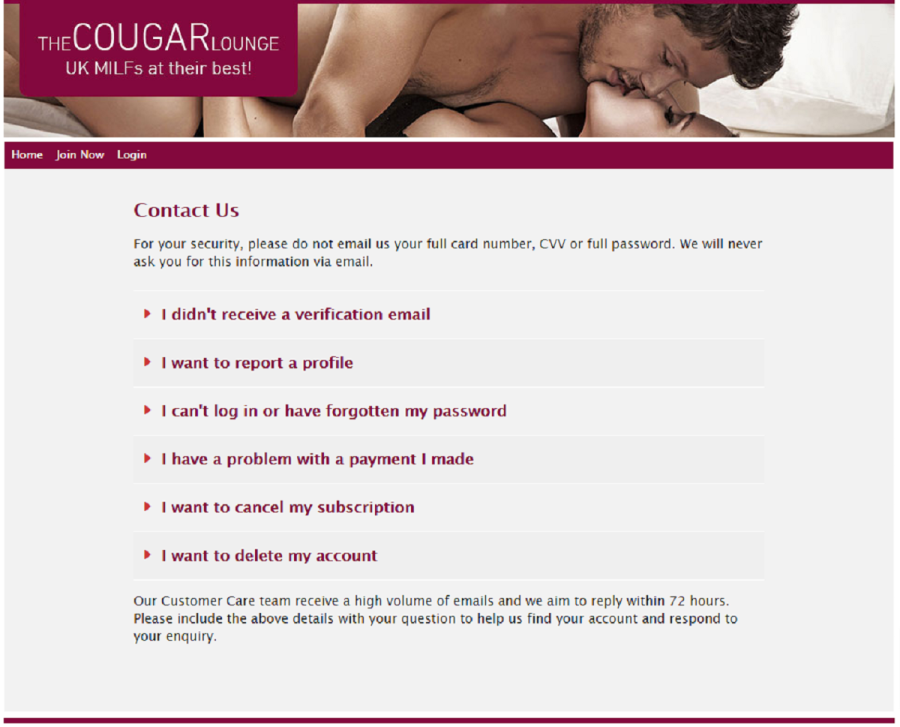 the-cougar-lounge-profile