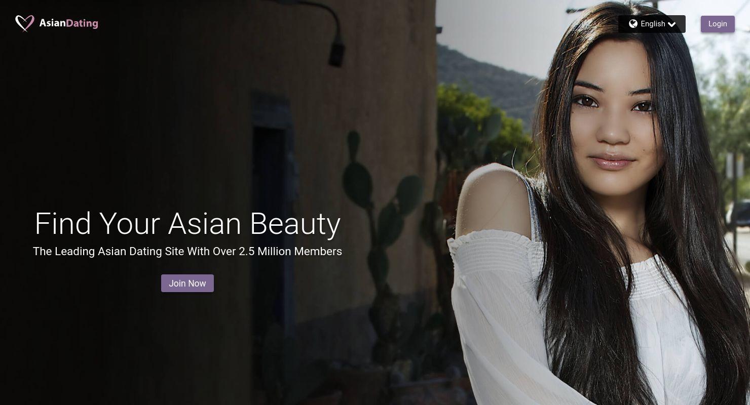 Asiandating uk popular dating apps free