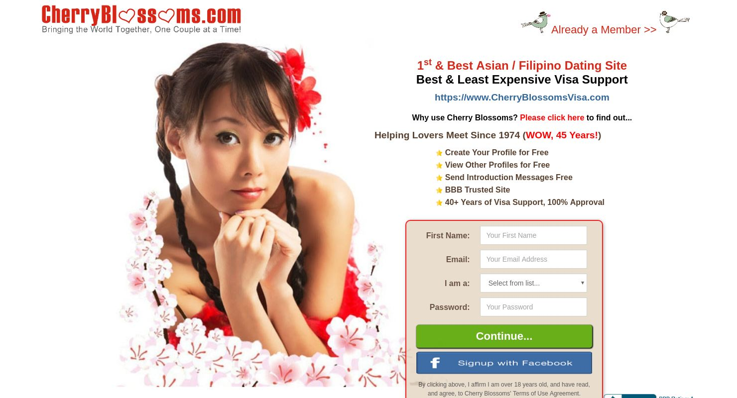Worldwide Dating Software – Where to find A Match Through Video Chat!