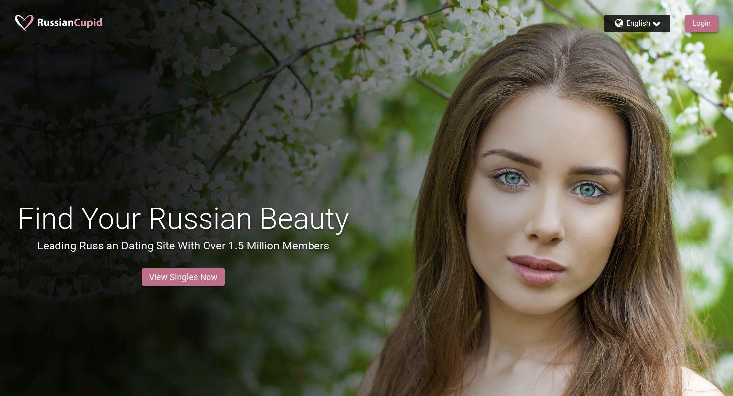 Eastern european dating sites reviews dating sites farmers uk