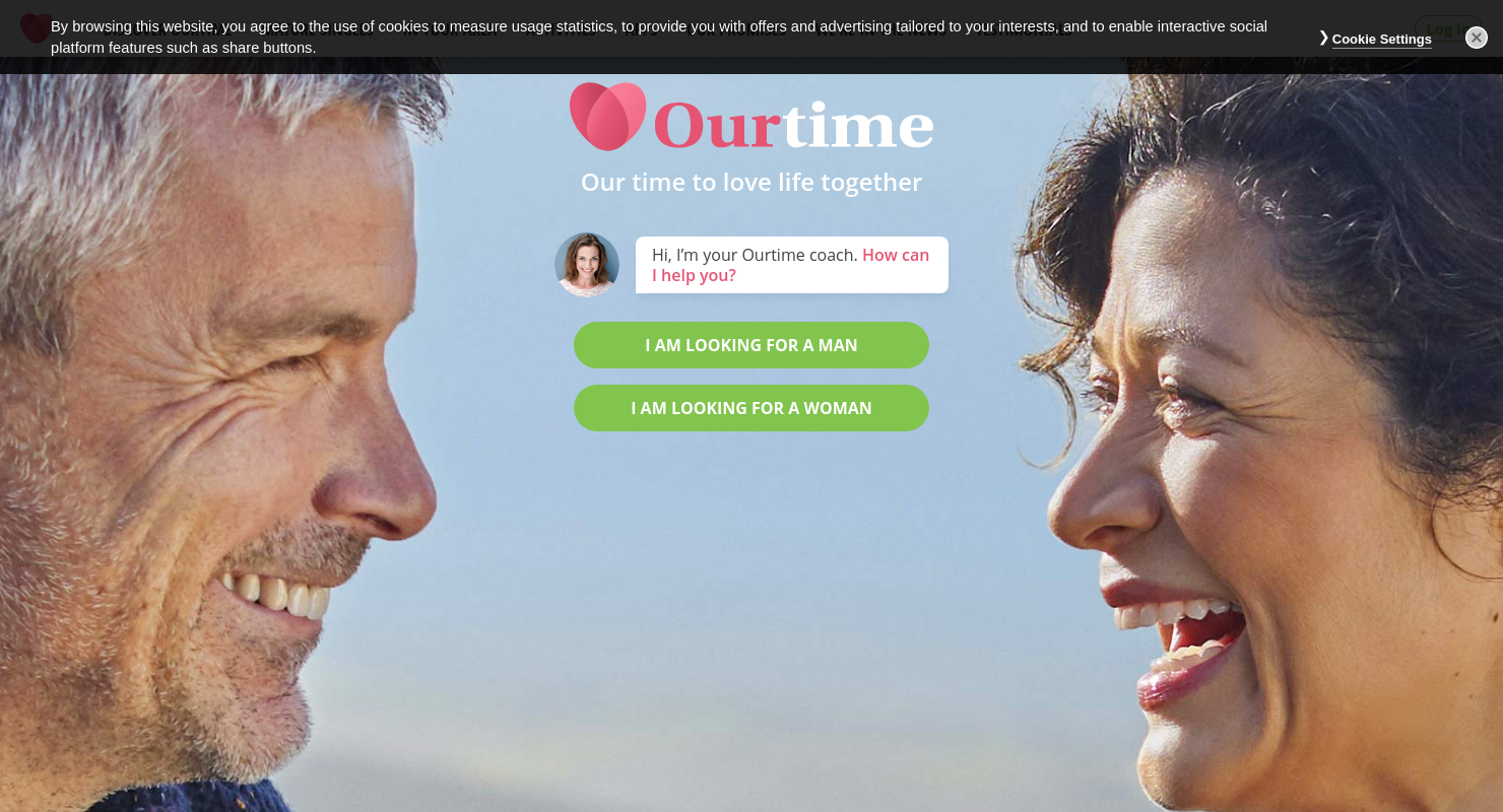 dating american girls.com