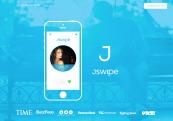 JSwipe