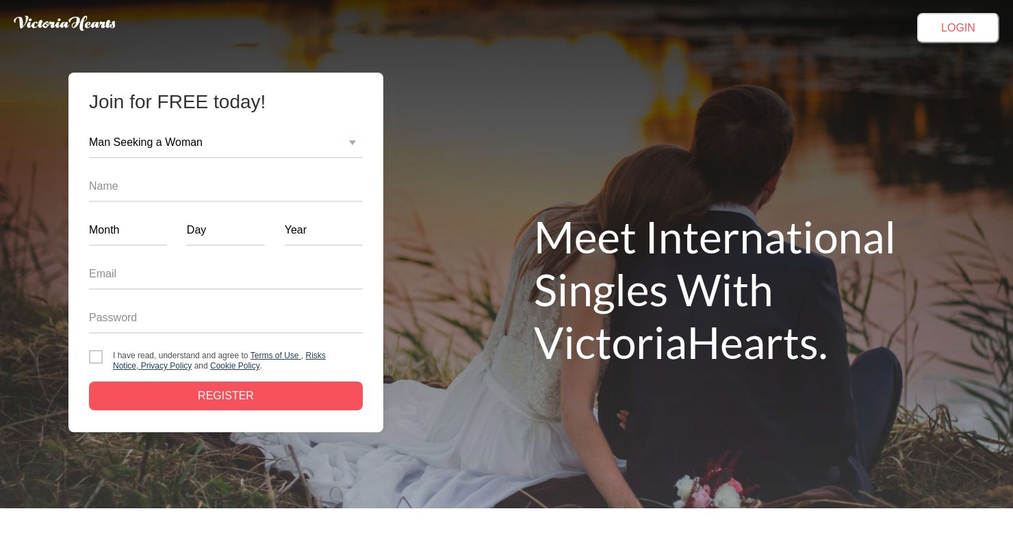 interracial dating app free
