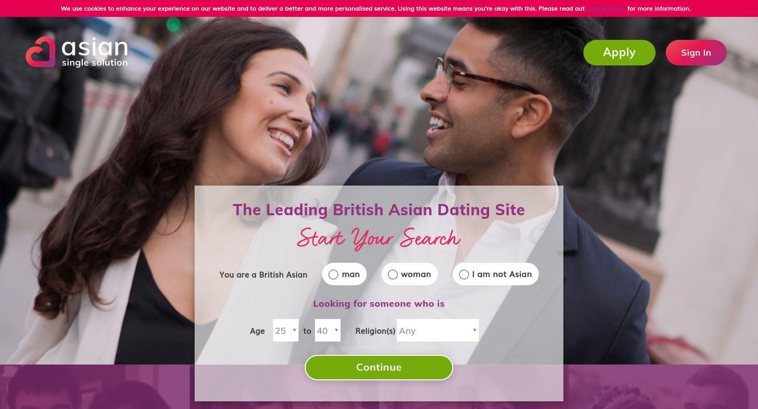 AsianSingleSolutions