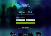 Real Swingers